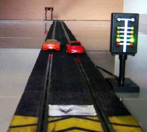 Drag.slot.cars.jpg