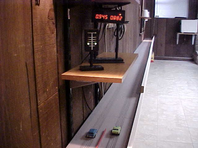Slot-car-Drag-Strip.jpg
