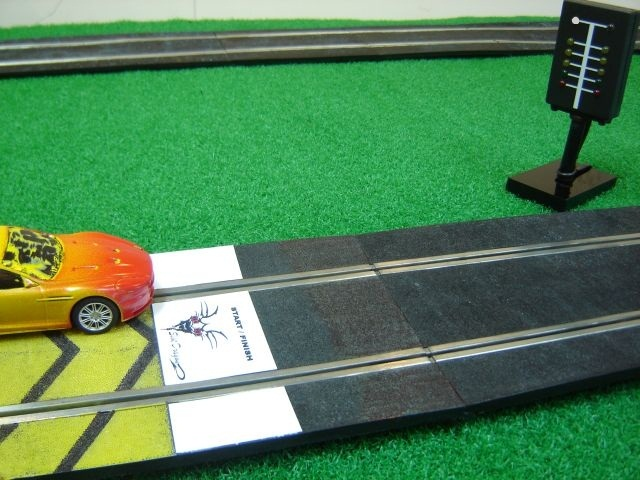 Slot.Car.early.stage.jpg