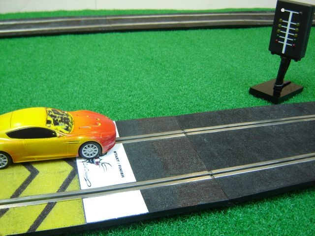 Slot.Car.late.stage.jpg