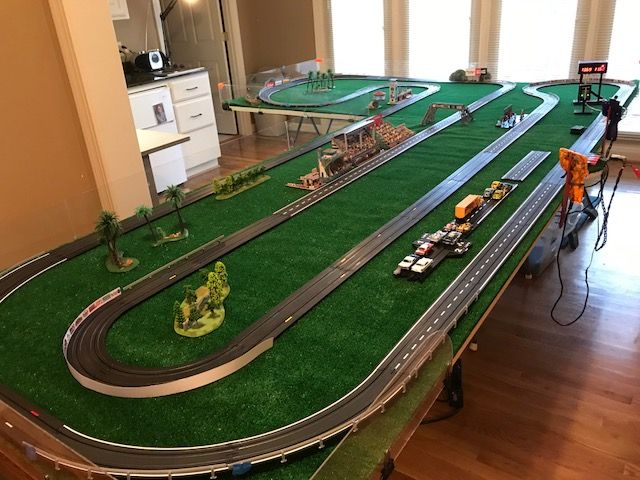 slot.car.track.Fleming.jpg